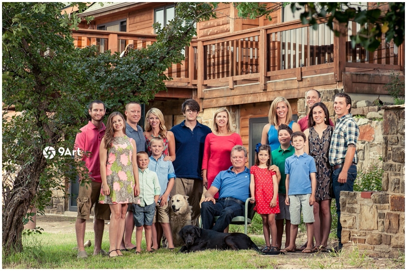 joplin missouri pittsburg kansas family photographer 9art photography- beachner family_0014b
