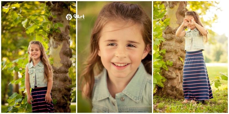 joplin missouri springfield mo family photographer 9art photography- back to school mini sessions_0001b