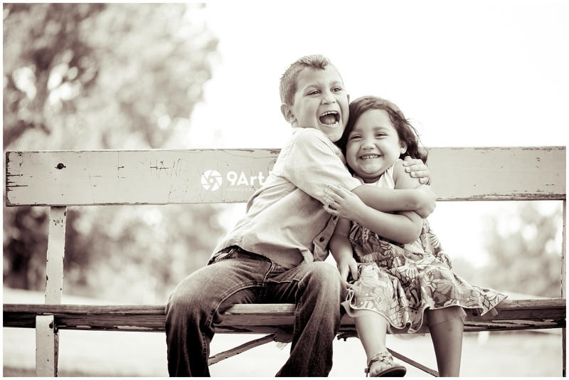 joplin missouri springfield mo family photographer 9art photography- back to school mini sessions_0002b