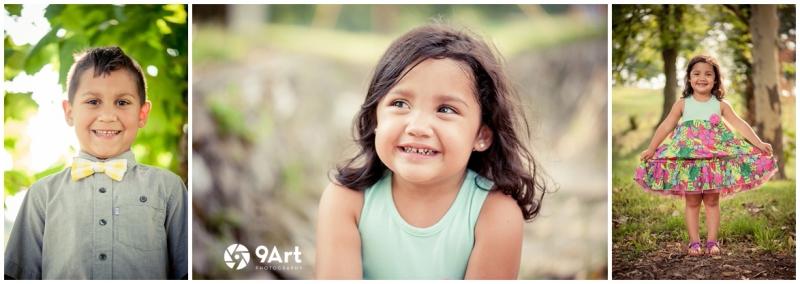 joplin missouri springfield mo family photographer 9art photography- back to school mini sessions_0003b