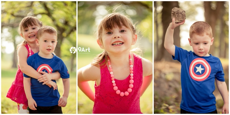 joplin missouri springfield mo family photographer 9art photography- back to school mini sessions_0004b