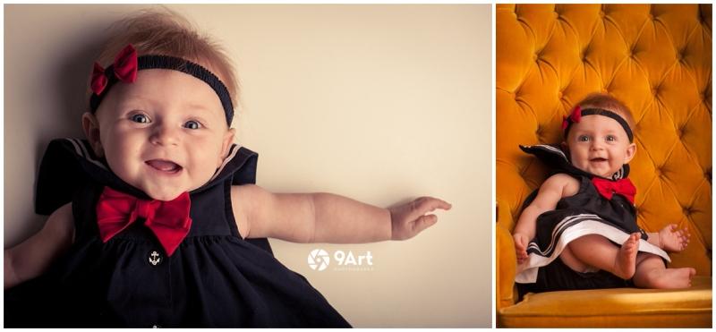 joplin missouri springfield mo family photographer 9art photography- back to school mini sessions_0006b