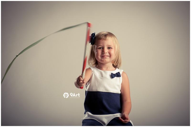 joplin missouri springfield mo family photographer 9art photography- back to school mini sessions_0007b