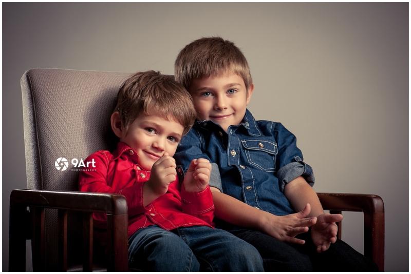 joplin missouri springfield mo family photographer 9art photography- back to school mini sessions_0009b
