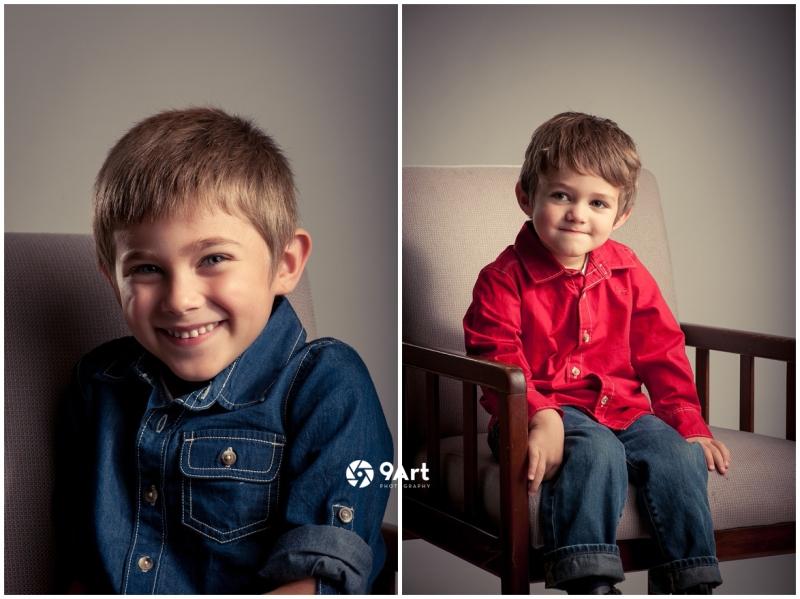 joplin missouri springfield mo family photographer 9art photography- back to school mini sessions_0010b