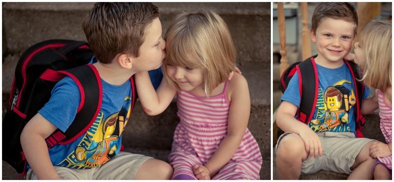 joplin missouri springfield mo family photographer 9art photography_0006