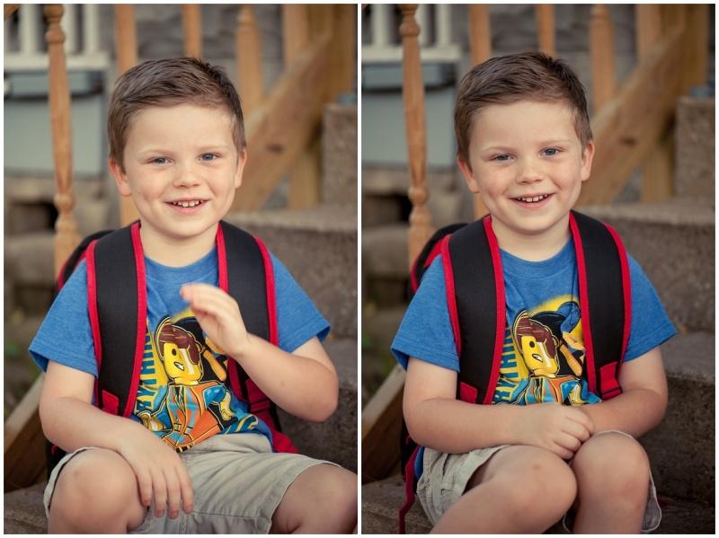 joplin missouri springfield mo family photographer 9art photography_0007