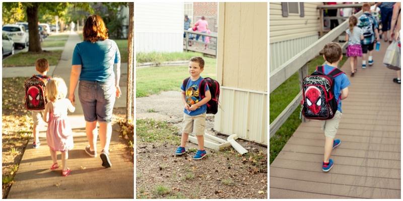 joplin missouri springfield mo family photographer 9art photography_0011