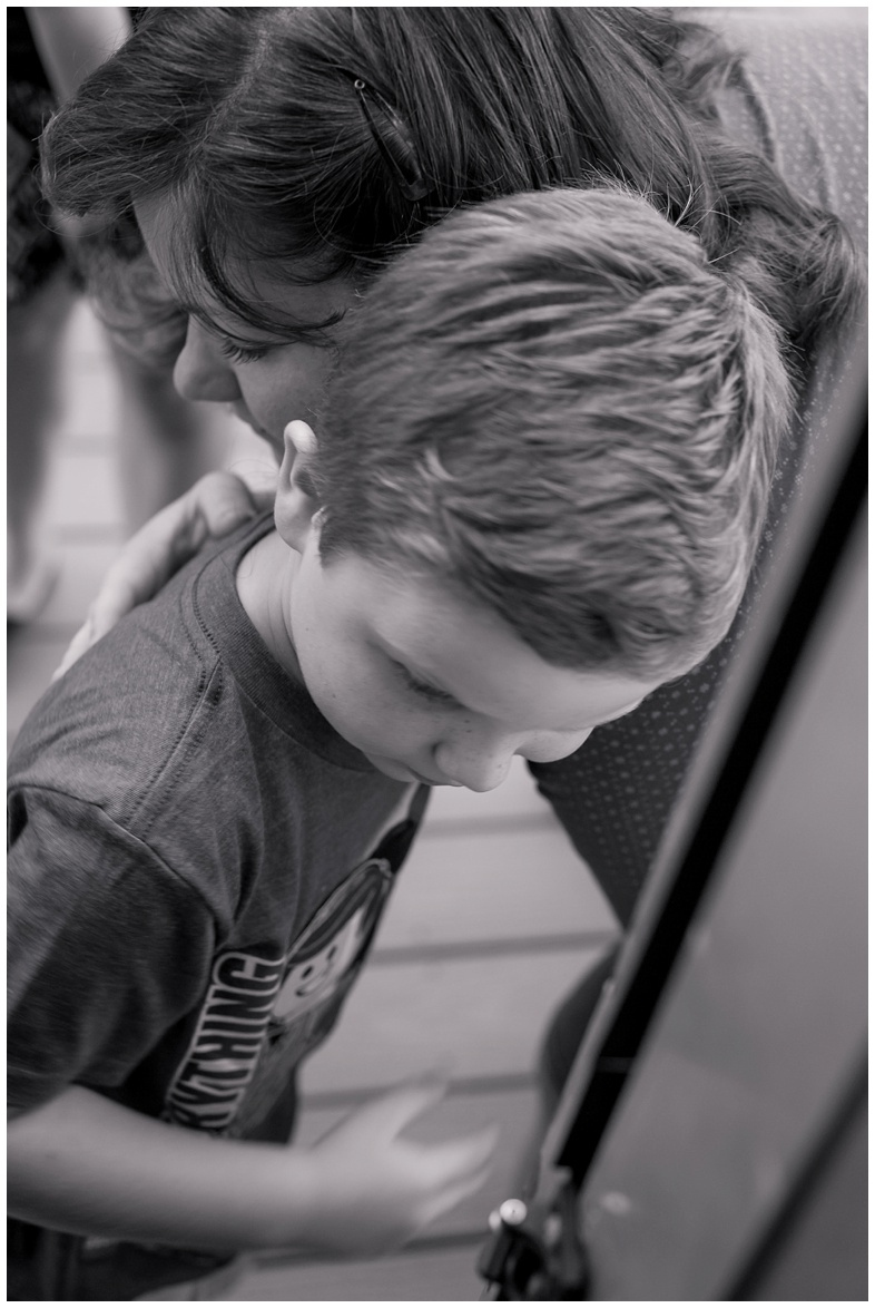 joplin missouri springfield mo family photographer 9art photography_0013