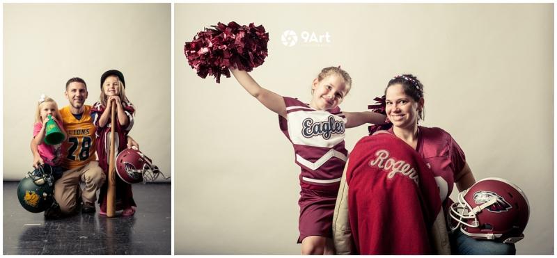 joplin missouri downtown third thursday photobooth- back to school theme, sept 2014, 9art photography_0009b