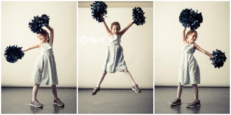 joplin missouri downtown third thursday photobooth- back to school theme, sept 2014, 9art photography_0010b