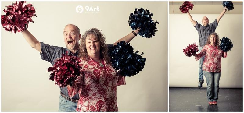 joplin missouri downtown third thursday photobooth- back to school theme, sept 2014, 9art photography_0014b