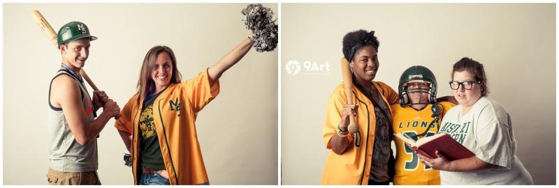 joplin missouri downtown third thursday photobooth- back to school theme, sept 2014, 9art photography_0021b