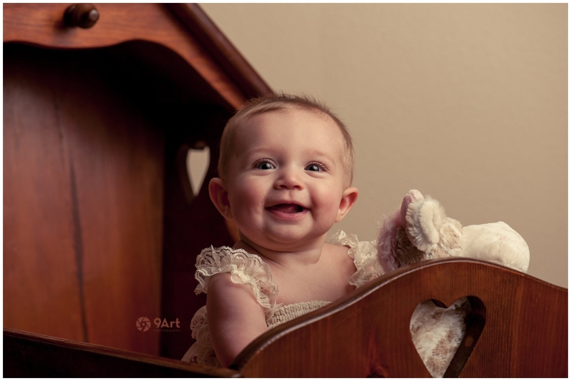 joplin missouri springfield mo- family photography by 9art photography- baby kate's 6 month session_0001b