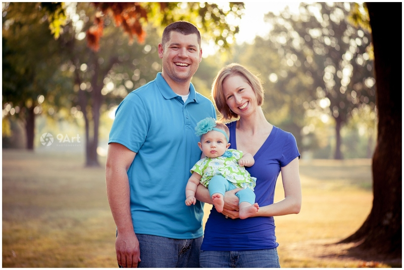 joplin missouri springfield mo- family photography by 9art photography- baby kate's 6 month session_0004b