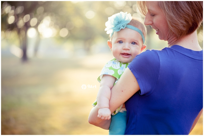 joplin missouri springfield mo- family photography by 9art photography- baby kate's 6 month session_0006b