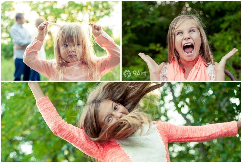 joplin missouri springfield mo- family photography by 9art photography_0019b