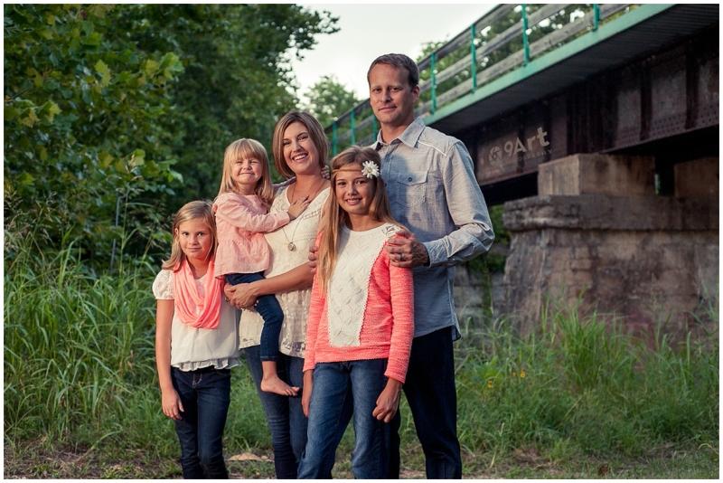 southwest missouri family & lifestyle photographer, 9art photography- franks family_0002b