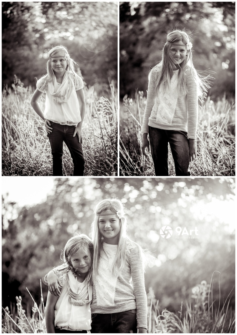 southwest missouri family & lifestyle photographer, 9art photography- franks family_0003b