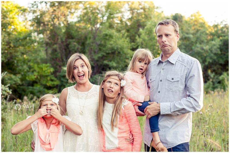 southwest missouri family & lifestyle photographer, 9art photography- franks family_0005b
