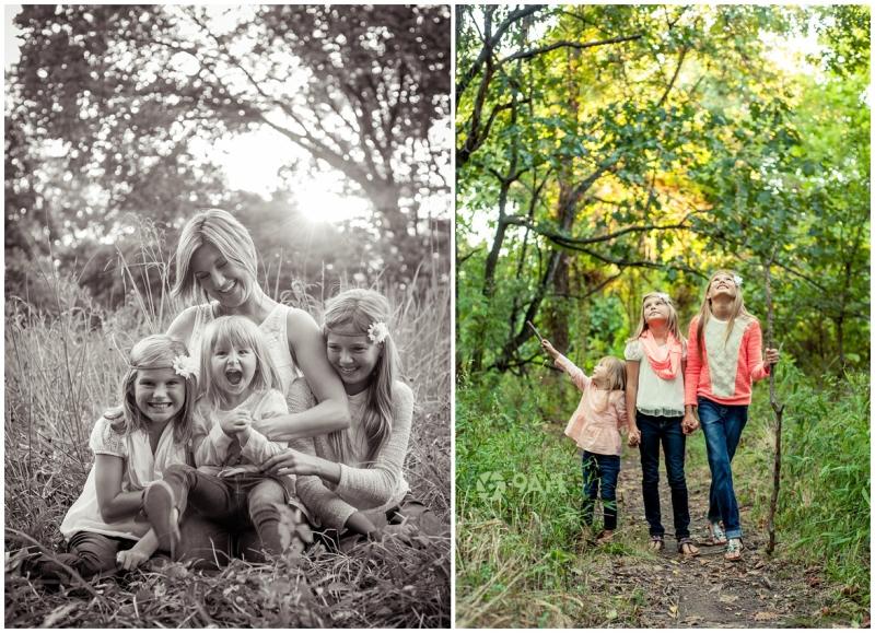 southwest missouri family & lifestyle photographer, 9art photography- franks family_0006b