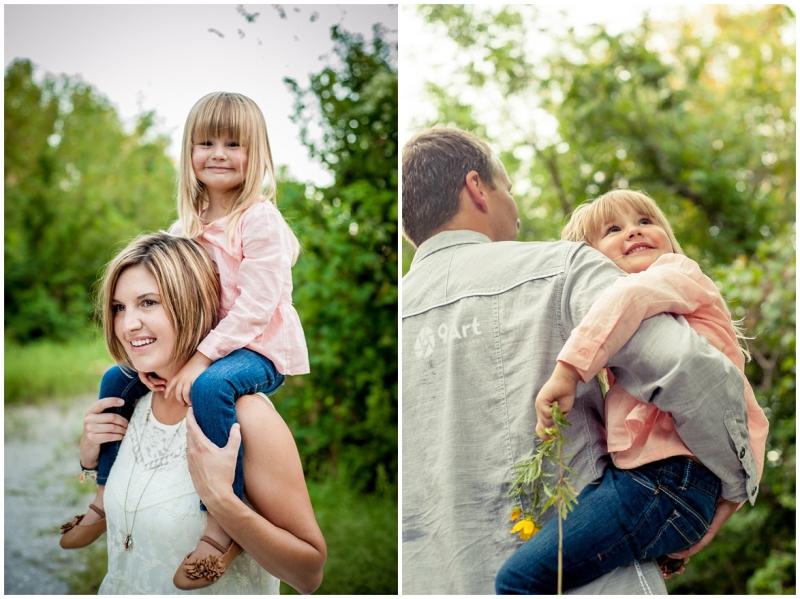southwest missouri family & lifestyle photographer, 9art photography- franks family_0010b