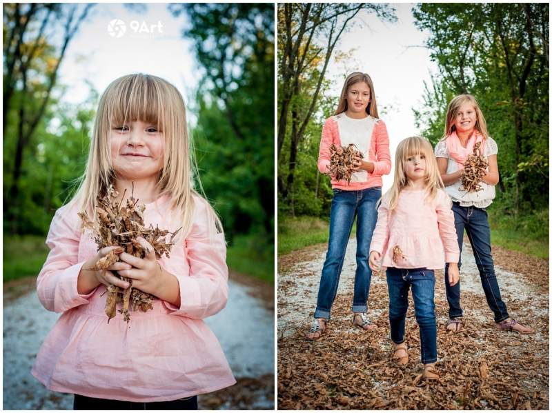 southwest missouri family & lifestyle photographer, 9art photography- franks family_0011b