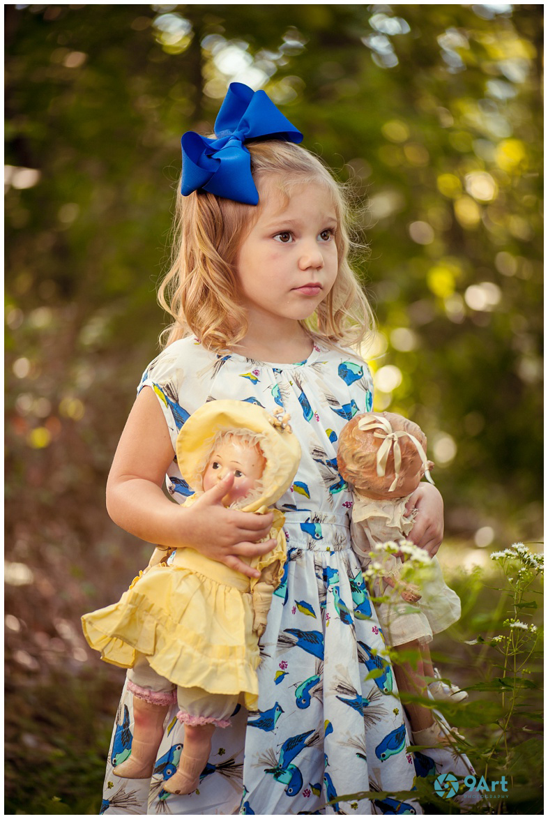 fairy tale tea party concept shoot by lifestyle and editorial photographer 9art photography, Joplin MO_0001b