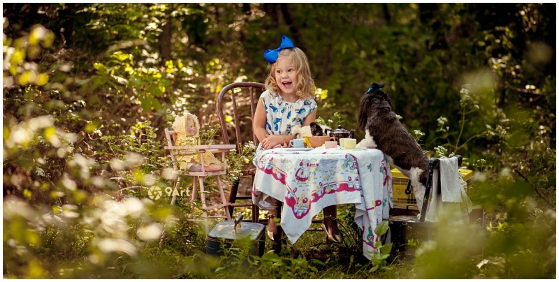 fairy tale tea party concept shoot by lifestyle and editorial photographer 9art photography, Joplin MO_0008b