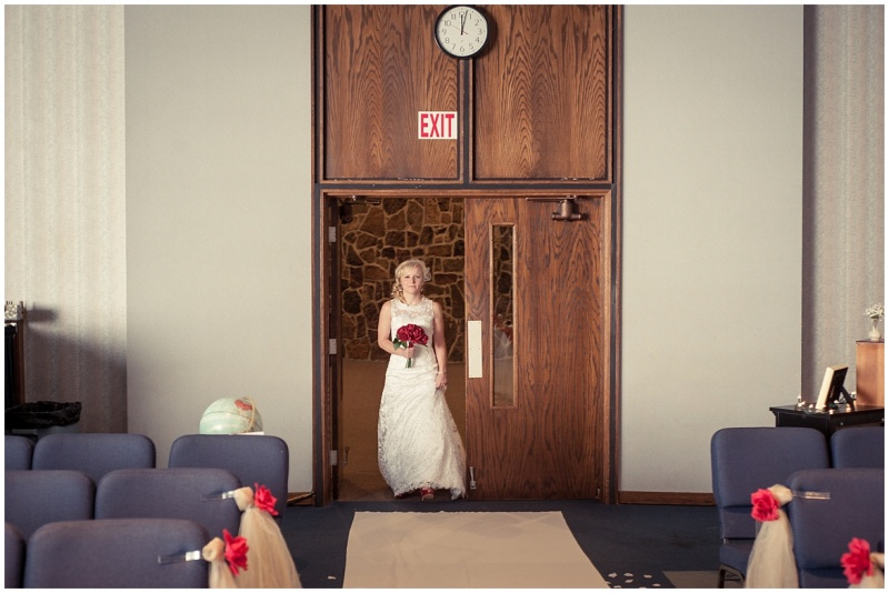 biaka & lora wedding by wedding and commercial photographer 9art photography in joplin missouri_0003
