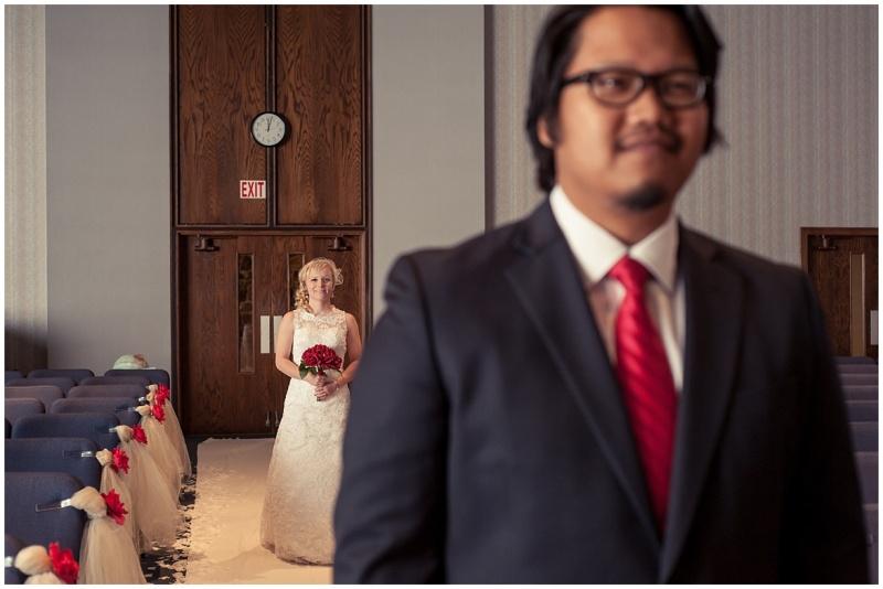 biaka & lora wedding by wedding and commercial photographer 9art photography in joplin missouri_0004