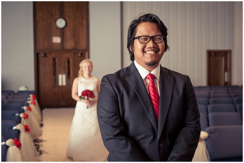 biaka & lora wedding by wedding and commercial photographer 9art photography in joplin missouri_0005