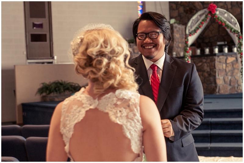 biaka & lora wedding by wedding and commercial photographer 9art photography in joplin missouri_0006