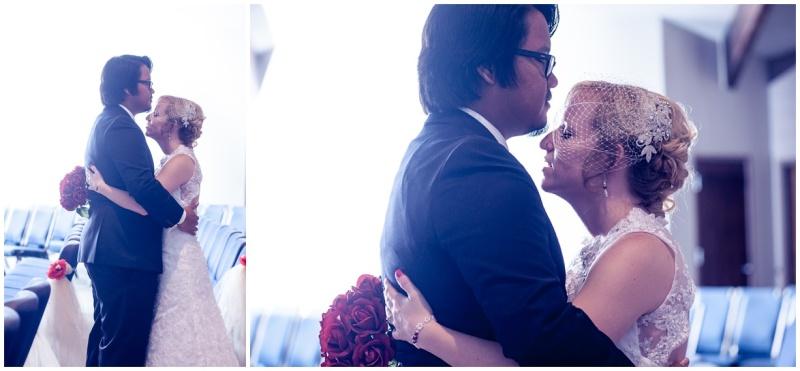 biaka & lora wedding by wedding and commercial photographer 9art photography in joplin missouri_0007