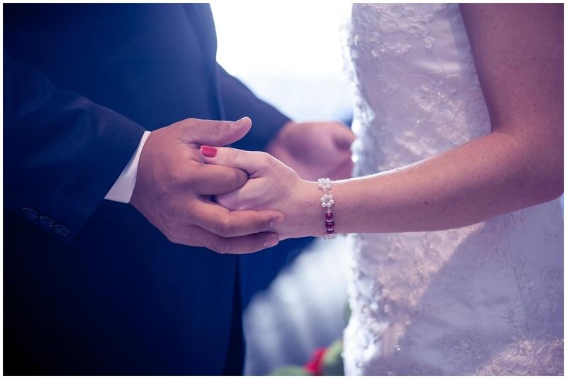 biaka & lora wedding by wedding and commercial photographer 9art photography in joplin missouri_0008