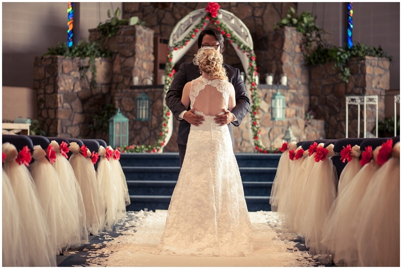biaka & lora wedding by wedding and commercial photographer 9art photography in joplin missouri_0009