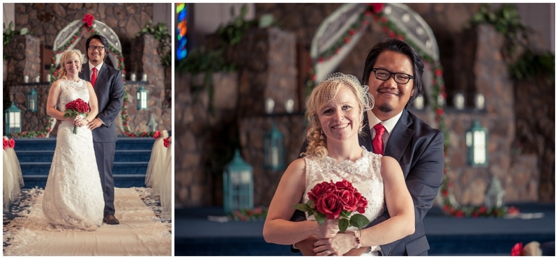 biaka & lora wedding by wedding and commercial photographer 9art photography in joplin missouri_0010