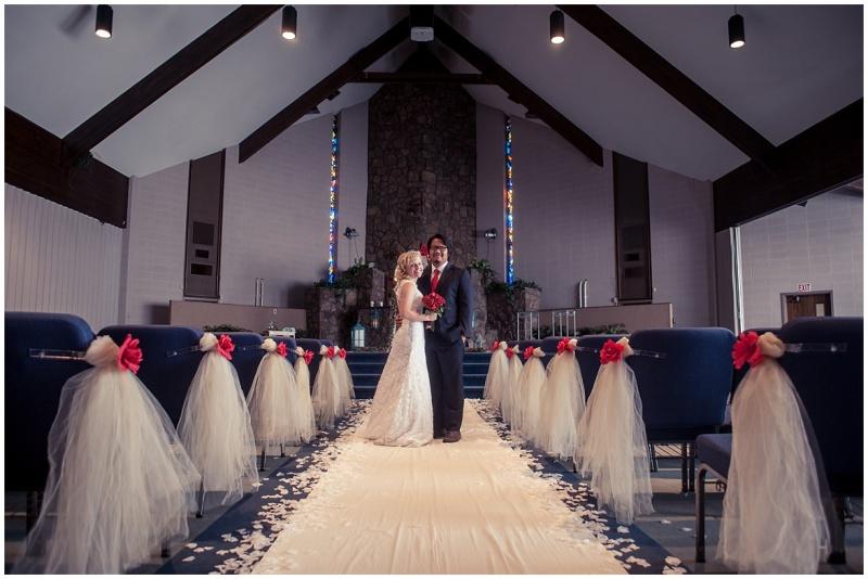 biaka & lora wedding by wedding and commercial photographer 9art photography in joplin missouri_0011