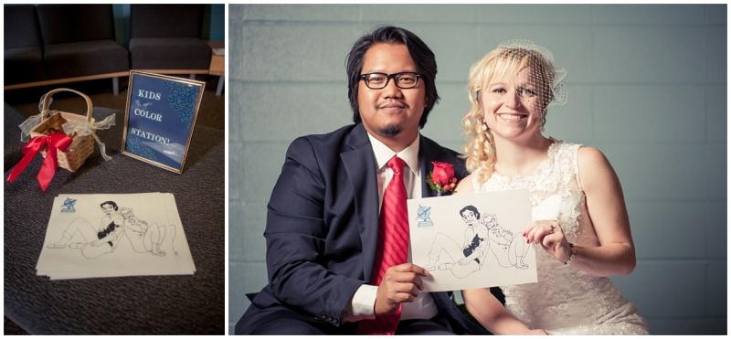 biaka & lora wedding by wedding and commercial photographer 9art photography in joplin missouri_0014