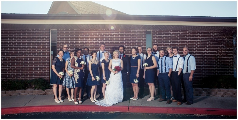 biaka & lora wedding by wedding and commercial photographer 9art photography in joplin missouri_0015