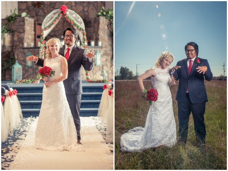 biaka & lora wedding by wedding and commercial photographer 9art photography in joplin missouri_0016