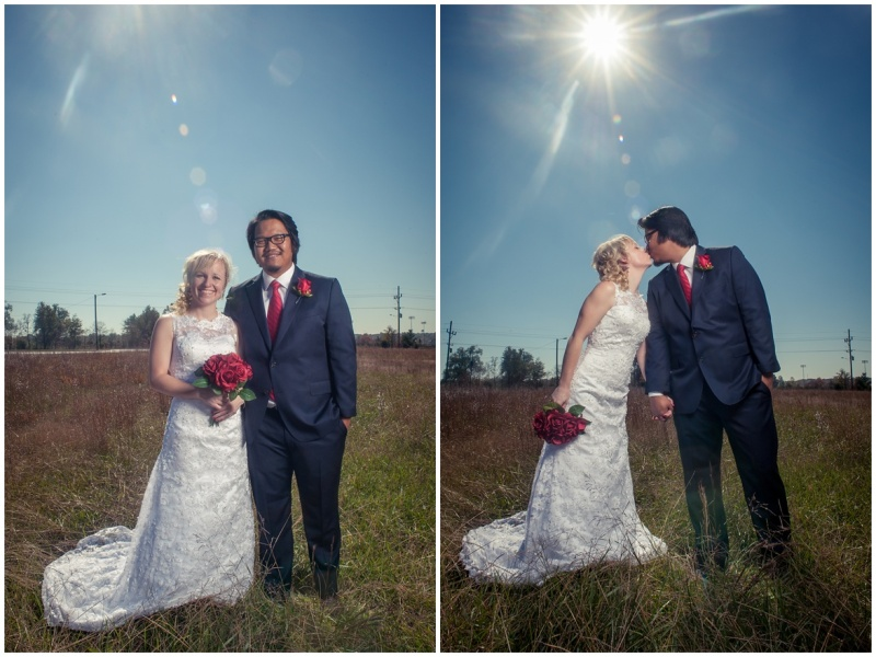 biaka & lora wedding by wedding and commercial photographer 9art photography in joplin missouri_0018