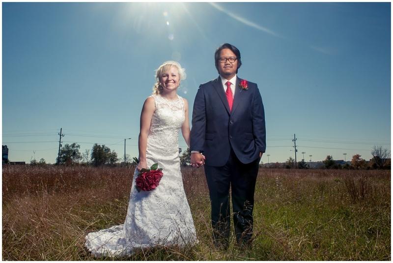 biaka & lora wedding by wedding and commercial photographer 9art photography in joplin missouri_0019