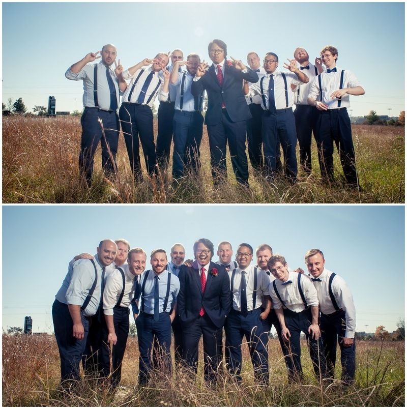 biaka & lora wedding by wedding and commercial photographer 9art photography in joplin missouri_0021