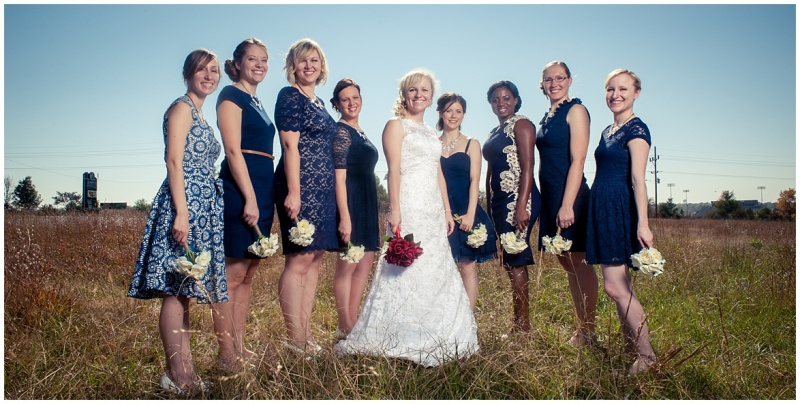 biaka & lora wedding by wedding and commercial photographer 9art photography in joplin missouri_0022