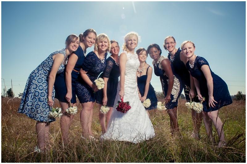 biaka & lora wedding by wedding and commercial photographer 9art photography in joplin missouri_0023
