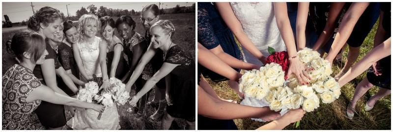 biaka & lora wedding by wedding and commercial photographer 9art photography in joplin missouri_0024