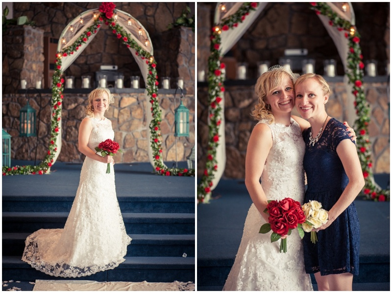 biaka & lora wedding by wedding and commercial photographer 9art photography in joplin missouri_0026
