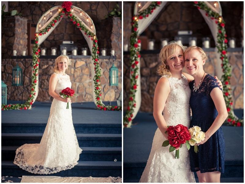 biaka & lora wedding by wedding and commercial photographer 9art photography in joplin missouri_0026