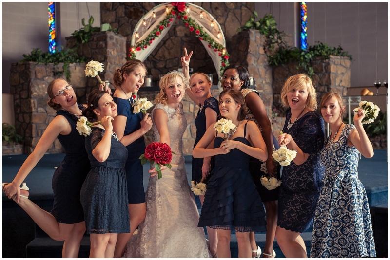 biaka & lora wedding by wedding and commercial photographer 9art photography in joplin missouri_0027